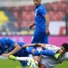 Resultado Cruz Azul vs Leon J2 – Copa MX – Clausura 2019
