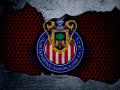 Chivas tendría dos bajas para la Copa GNP