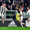 Resultado Juventus vs Frosinone – J24 – Serie A
