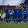 Resultado Cruz Azul vs San José Earthquakes – Partido Amistoso