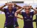 Resultado Mazatlán FC vs  Toluca – J6- Guardianes 2020-  Liga MX Femenil