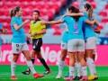 Resultado Toluca vs Monterrey – J7- Liga MX Femenil
