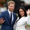 Asi será la Boda Real del príncipe Harry y Meghan Markle