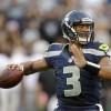Resultado Halcones Marinos de Seattle vs Raiders de Oakland – Semana 6 – NFL