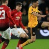 Raúl Jiménez anota Wolverhampton vs Manchester United – FA CUP