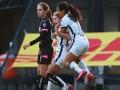 Resultado Monterrey vs Pumas – Cuartos de Final (Ida)- Guardianes 2020-  Liga MX Femenil