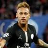 Barcelona niega interés en que regrese Neymar