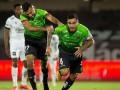 Resultado FC Juarez vs Queretaro -J16- Guardianes 2020
