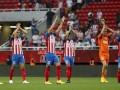 Chivas se une al esquema de sueldos diferidos