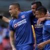 Cruz Azul debe derrotar a Alebrijes en la Copa MX