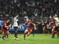 Resultado Dorados de Sinaloa vs Chivas – Octavos de Final(Vuelta) – Copa MX