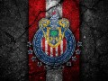 Alineación Chiva vs Xolos Tijuana – J15- Guardianes 2021