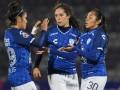 Resultado FC Juarez vs Pachuca- J4- Liga MX Femenil