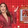 Pequeños Gigantes 2019 en Vivo – Domingo 19 de Mayo del 2019