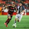 Resultado Xolos Tijuana vs Atlante J2 – Copa MX – Clausura 2019