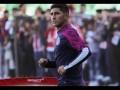 Ricardo Peláez asegura que Pocho Guzmán no vuelve a Chivas
