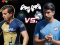 Resultado Pumas vs Puebla -J14- eLiga MX FIFA 2020