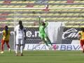 Resultado Monarcas Morelia vs Cruz Azul- J8- Liga MX Femenil
