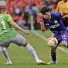 Cruz Azul toma en serio la Copa MX
