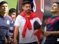 El 11 de jugadores que Higuera fichó para Chivas y no funcionaron