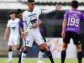 Favio Álvarez podría volver en la Jornada 3 de Guardianes 2021