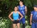 Nueva eliminada de los azules – Exatlón México 2020