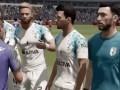 Resultado Cruz Azul vs Queretaro -J13- eLiga MX FIFA 2020