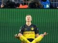 Resultado Borussia Dortmund vs Lazio – Jornada 5 – Fase de Grupos – UEFA Champions League 2020