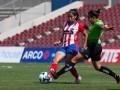 Resultado Juárez FC vs Atlético San Luis – Jornada 8- Guardianes 2021-  Liga MX Femenil