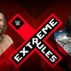 Extreme Rules en Vivo – Domingo 15 de Julio del 2018