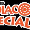 Lista de Ganadores del Sorteo Zodiaco Especial No. 1420 que se jugo el Domingo 16 de Diciembre del 2018