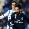 Resultado Leganés vs Real Madrid – Octavos de Final – Copa del Rey