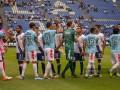 Resultado Puebla vs Pachuca -Jornada 5- Apertura  2019