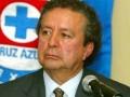 Victor Garces  es demandado por pension ilegal