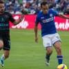 Cruz Azul a la baja tras las fecha FIFA