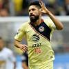 Oribe Peralta alcanza récord goleador