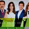 Hechos AM con Vaitiare Mateos y Jorge Zarza en Vivo – Viernes 22 de Febrero del 2019