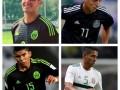 Cruz Azul no presta a tres de sus 4 seleccionados