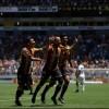 Resultado Tampico Madero vs Leones Negros en Jornada 12 del Apertura 2018