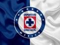 Ex Cruzazulino detenido en Italia