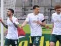 Resultado Friburgo vs Werder Bremen – J27 – Bundesliga