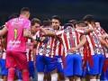 Chivas recupera aun par de lesionados