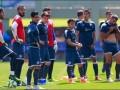 Cruz Azul tendrá cortas vacaciones antes del Clausura 2020