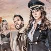 La Piloto 2 en Vivo – Ver telenovela Online, por Internet y Gratis!