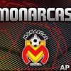 Fecha y Hora de los partidos del Monarca Morelia en el Apertura 2018
