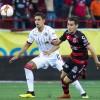 Resultado Xolos Tijuana vs Chivas en J1 de Apertura 2018