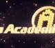 Camino a La Academia en Vivo – Sábado 12 de Octubre del 2019