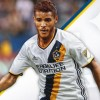 LA Galaxy vs Houston Dynamo en Vivo – MLS – Viernes 19 de Abril del 2019