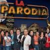 La Parodia en Vivo – Ver programa Online, por Internet y Gratis!