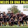 Memes del triunfo de México vs Chile